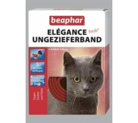 Beaphar ELEGANCE FRESH CAT
